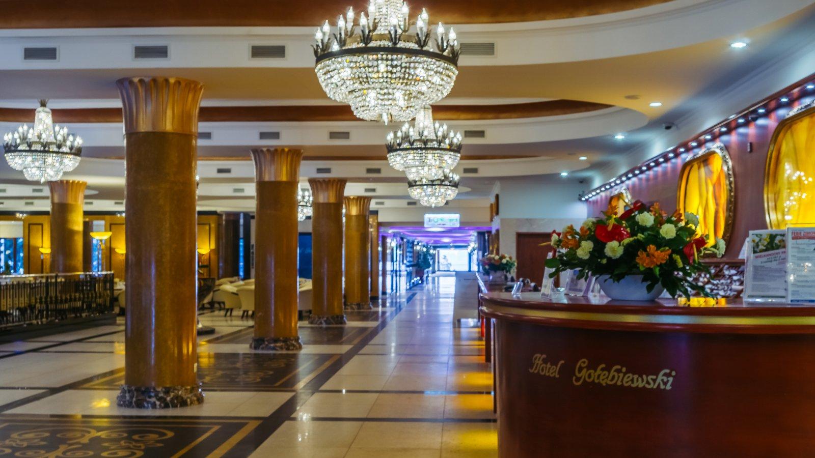 Mini Las Vegas >> Hotel i okolica   Hotel Gołębiewski w Mikołajkach
